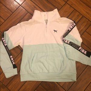 Victoria Secret pullover
